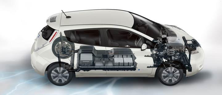 Yerli otomobil, emsallerinden yüzde 5 daha ucuz olacak