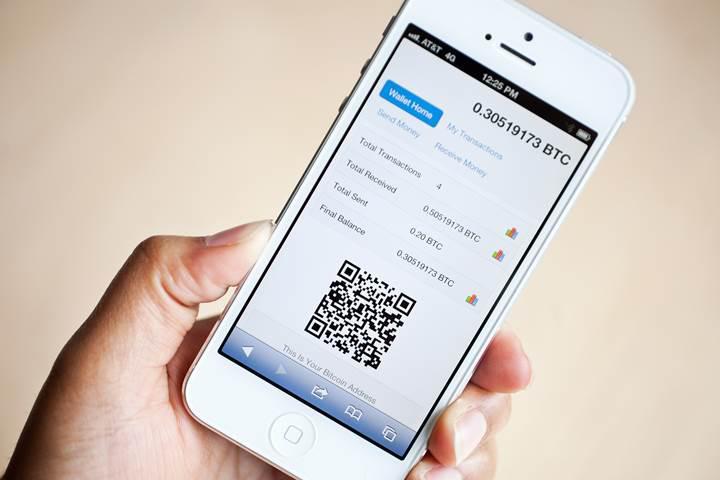 App Store'daki kripto para uygulamaları için yeni kurallar getirildi