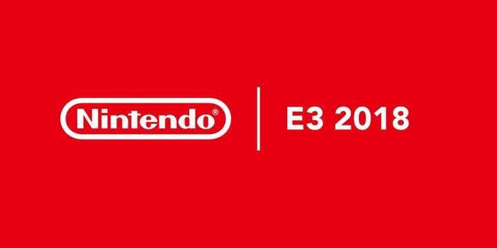 e3 2018 saati tanıtılacak oyunlar