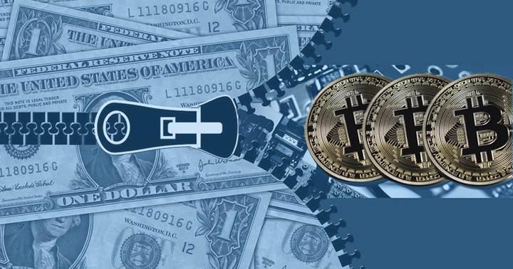 ABD Bitcoin soruşturmasını genişletiyor