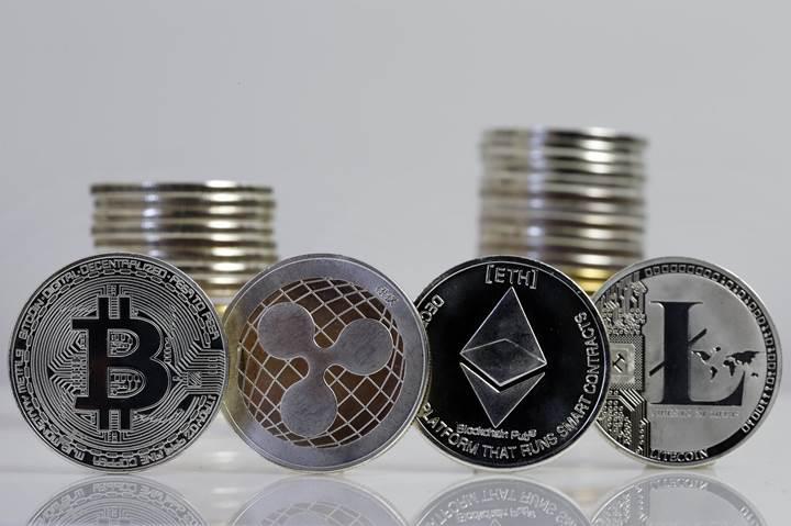 Güney Kore borsası hacklendi, kripto para piyasası çakıldı