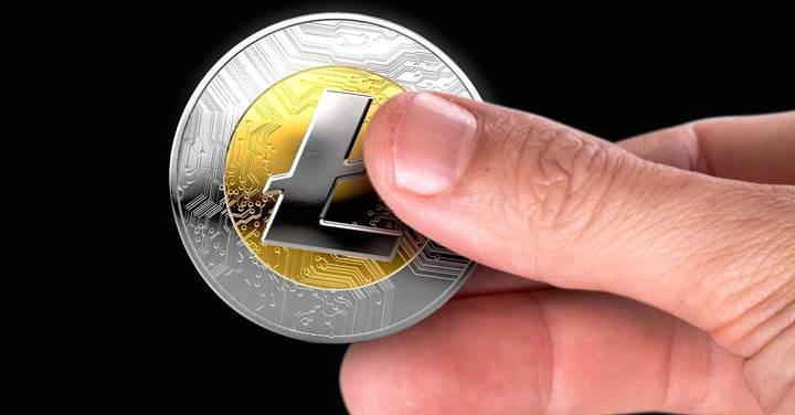 Litecoin artık BTCTurk borsasında