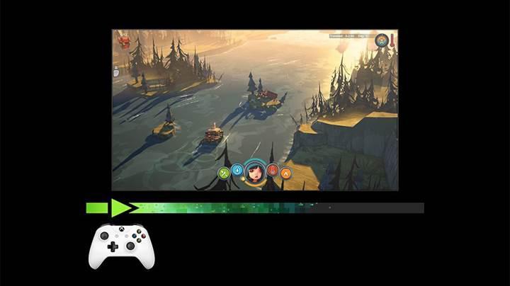 Xbox oyunları artık daha hızlı başlayacak