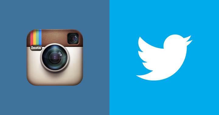 Instagram çökünce, şirket açıklamayı rakibi Twitter'dan yapmak zorunda kaldı