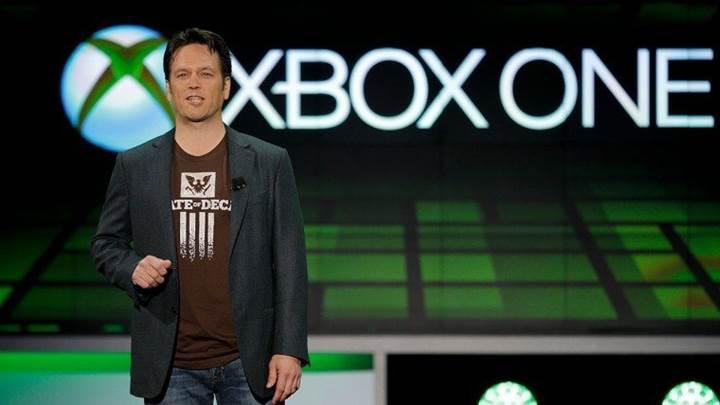 Yeni nesil Xbox oyun konsolu 2020'de gelebilir
