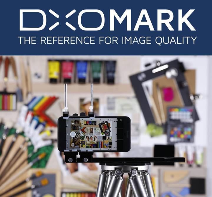 DxOMark: Kamera incelemeleri için para teklifleri aldık