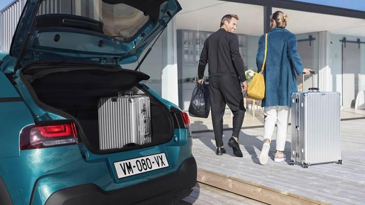 Yeni Citroen C4 Cactus Türkiye fiyatı belli oldu