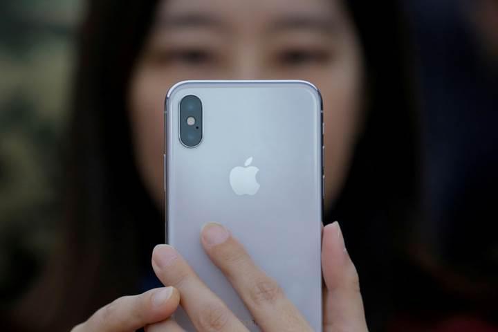 Apple, geliştiricilerin kullanıcı verilerine erişimini kısıtladı