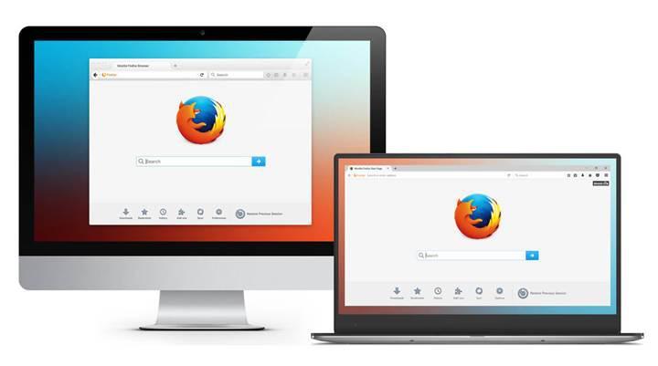Mozilla sesle kontrol edilebilen bir web tarayıcısı geliştiriyor