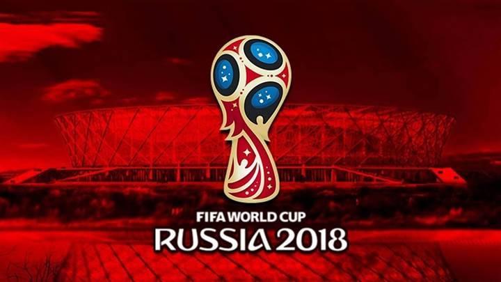 Twitter, 2018 Dünya Kupası'na özel içerikler sunacak