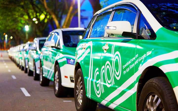 Toyota, Uber'in rakibine 1 milyar dolarlık yatırım yapacak