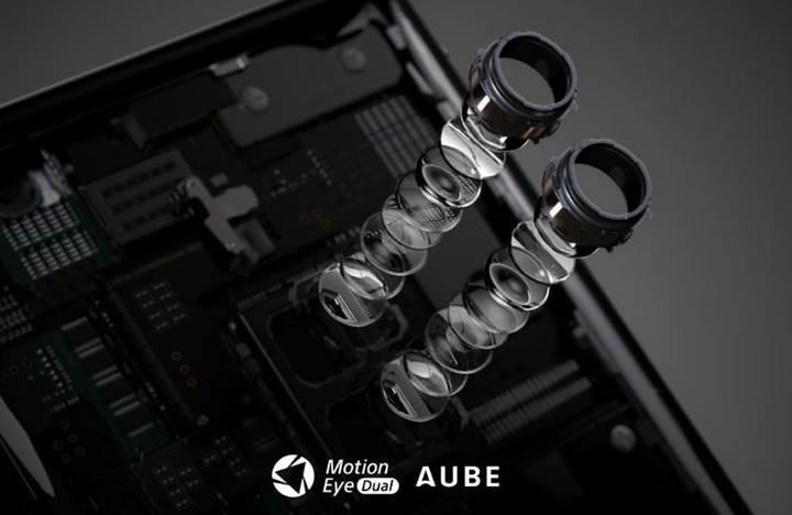 Xperia XZ2 Premium kamera çekim örnekleri paylaşıldı