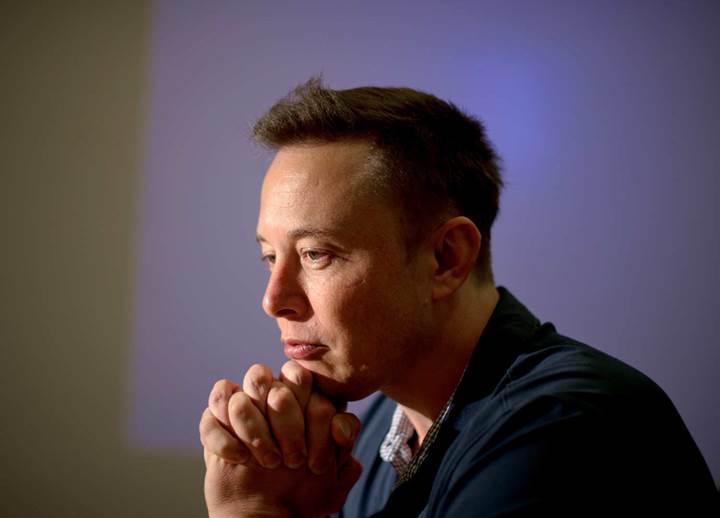 Tesla çalışanı Elon Musk'ı sırtından vurdu; şirkette sabotaj depremi!