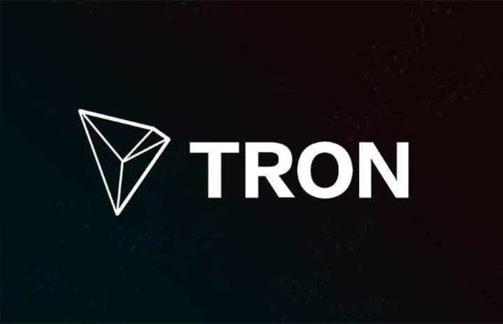 BitTorrent kripto para iddialarını reddetti