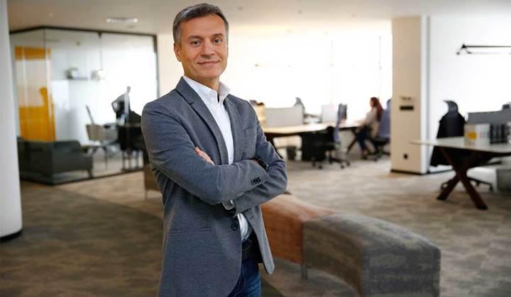 BTCTurk CEO'sundan güven mesajı