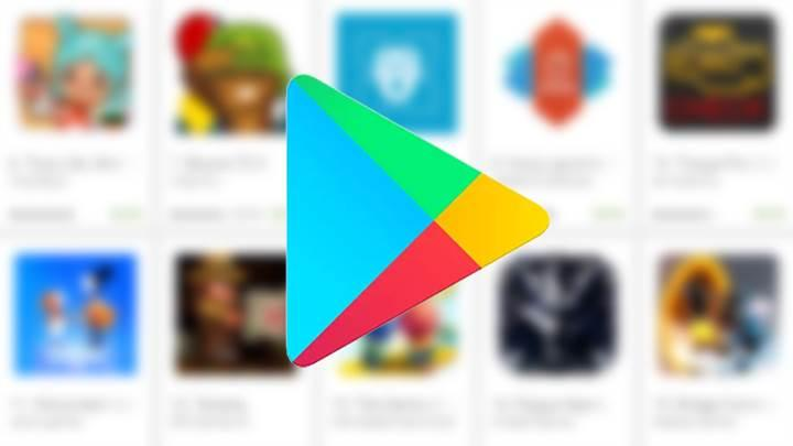 Güvenlik için Apk dosyalarına Google Play verisi eklenecek