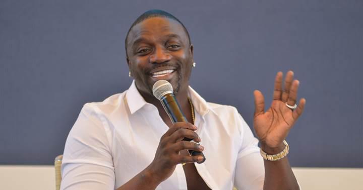 Ünlü sanatçı Akon, kendi kripto para birimini üretecek