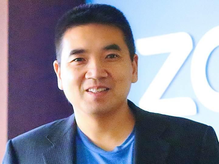 Çalışanlarının gözünden, dünyanın en iyi 26 teknoloji şirketi CEO'su açıklandı