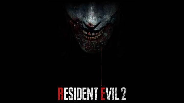 Resident Evil 2 Remake ön siparişe açıldı: Sistem gereksinimleri belli oldu
