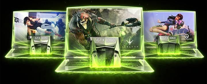 Düşen satışlar yeni nesil Nvidia ekran kartlarının çıkışını etkiliyor