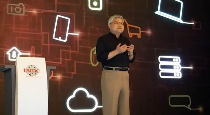 TSMC; 2018 iPhone'lar öncesi 7nm yonga üretimini artırdı, 2020'ye kadar 5nm üretim sürecine geçilecek