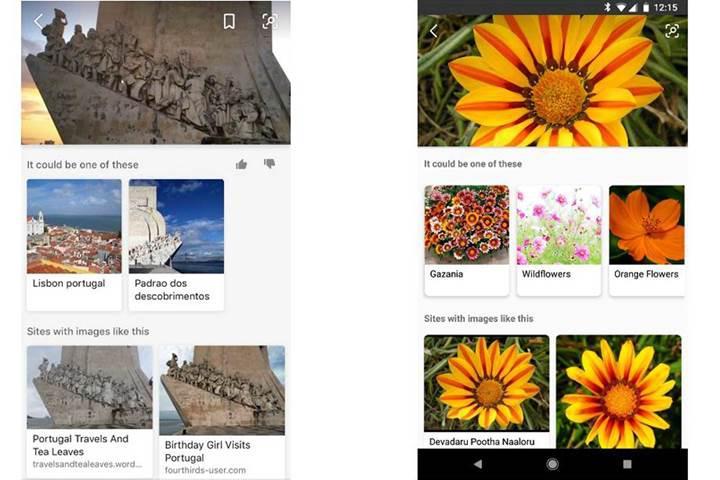 Bing arama motoruna yapay zekâ desteği