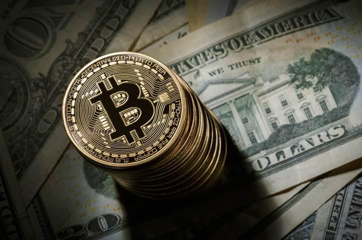 ABD Senatosu'nda gündem yine kripto paralar