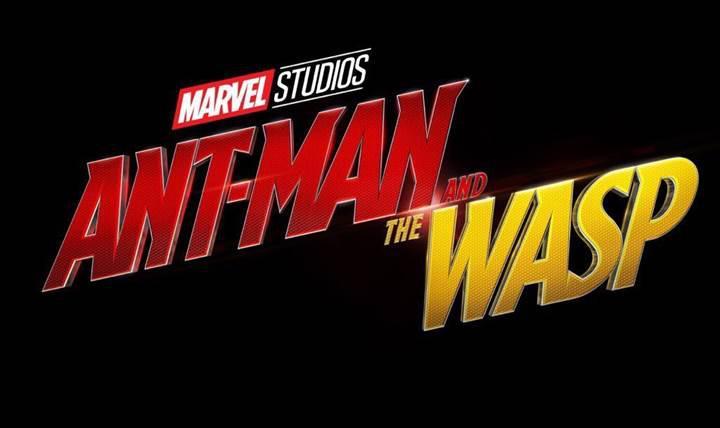 Ant-Man and the Wasp hakkında ilk yorumlar paylaşıldı