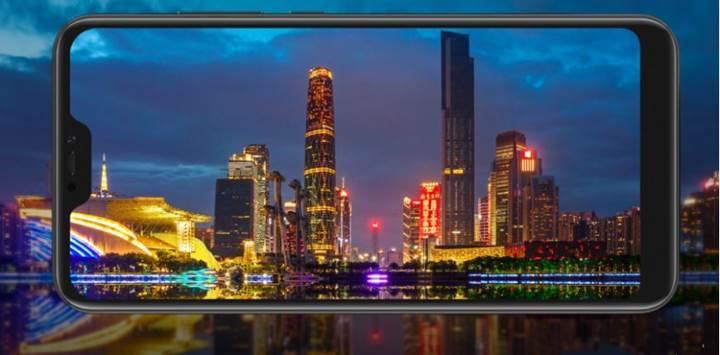 Xiaomi Redmi 6 Pro fiyatı resmiyet kazandı!