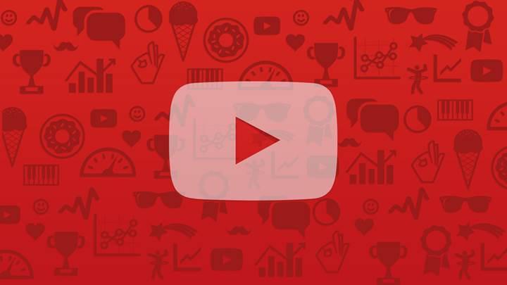 YouTube'dan para kazanmayı öğreten eğitim seti sadece 24,99TL