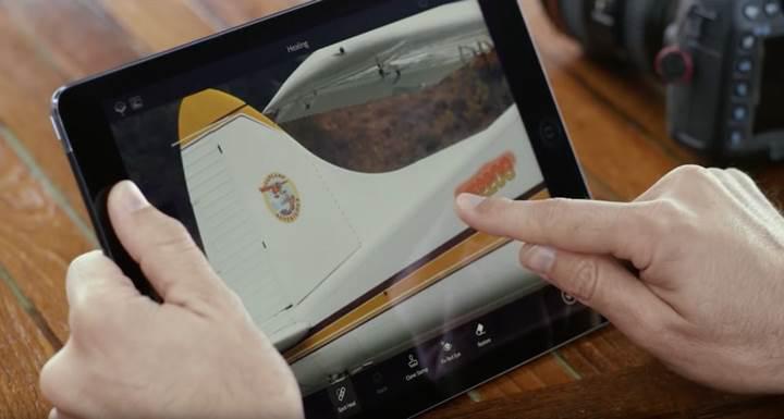 Adobe ''üzerinde oynanmış görüntüleri'' tespit eden yapay zeka geliştirdi