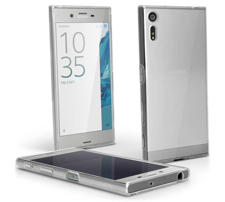 Müthiş iddia: Sony Mobile, Türkiye pazarından çekiliyor!
