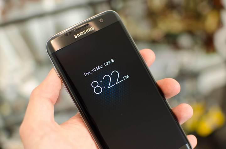 Samsung,