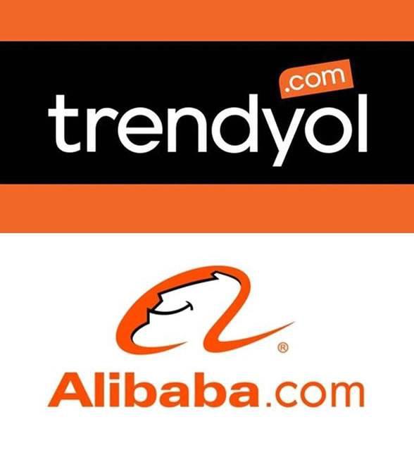 Alibaba, Trendyol'a ortak oluyor