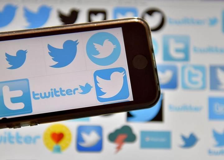 Twitter'ın spam engelleme oranı yüzde 200 arttı