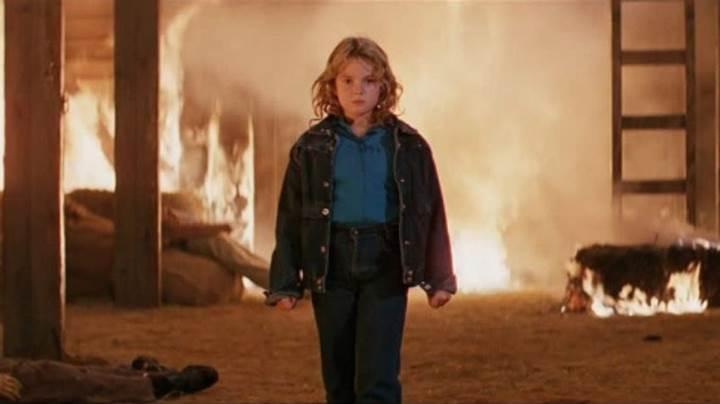 Stephen King uyarlaması Firestarter'ı Fatih Akın yönetecek