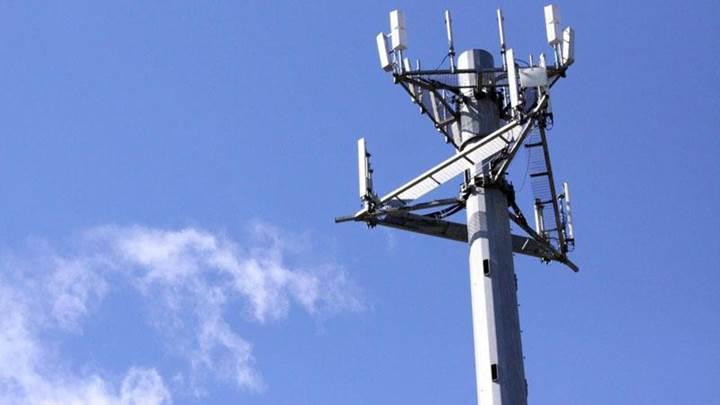 LTE (4G) kablosuz veri aktarım standardının güvenlik açıkları ortaya çıktı