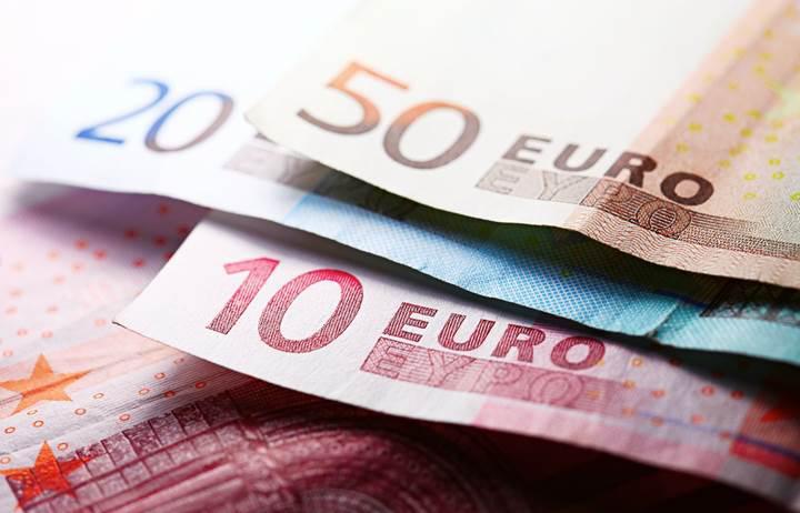 Avrupa'nın önde gelen bankaları blockchain teknolojisini sınır ötesi işlemle test etti