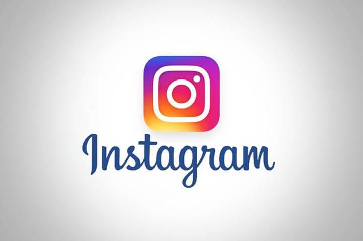 İran, Instagram'ın yasaklanacağını duyurdu