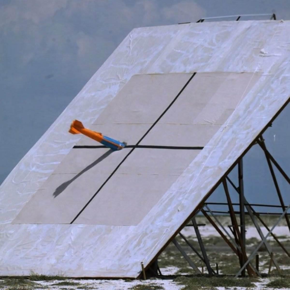 Hava kuvvetlerinin yeni gücü Roketsan üretimi Teber envantere giriyor