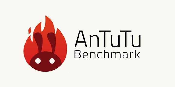 AnTuTu, Haziran 2018'in en yüksek puan alan 10 Android telefonunu açıkladı