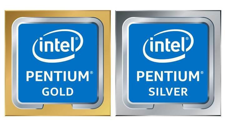 Microsoft'un ucuz Surface tableti Pentium işlemciyle gelebilir