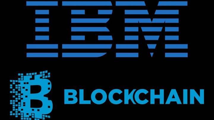 IBM, blockchain ile Avustralya'da veri güvenliğini sağlayacak