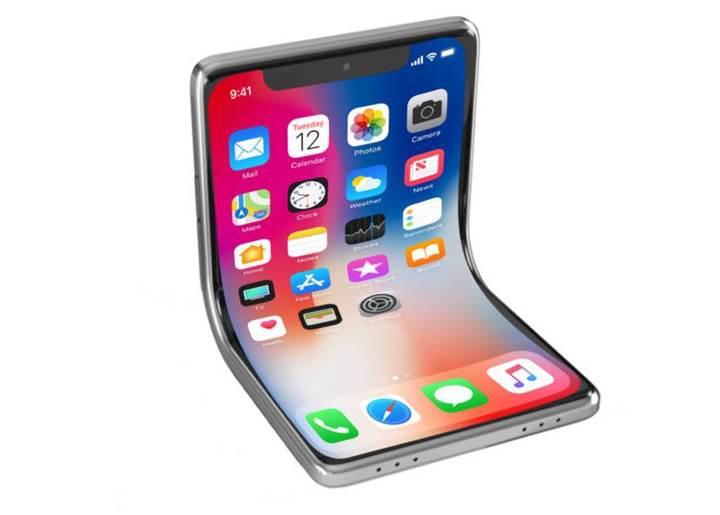 LG, Apple'ın ikinci OLED ekran tedarikçisi oldu