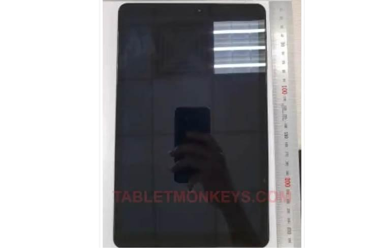 İki yeni Samsung tableti onay sürecinde görüntülendi