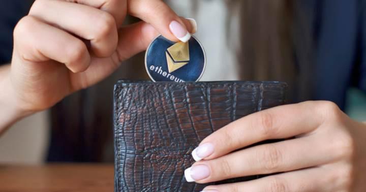Ethereum cüzdan sağlayıcısı MyEtherWallet'tan güvenlik açığı uyarısı