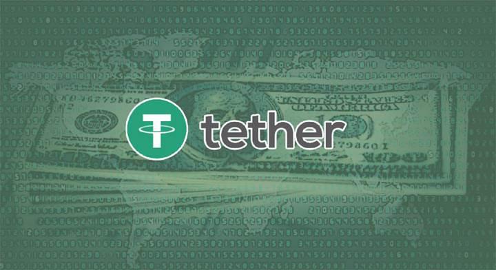 BtcTürk, Tether(USDT) alım satım işlemlerini başlattı