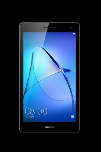 Huawei MediaPad T3 10 ve T3 7 tabletleri satışa sunuldu