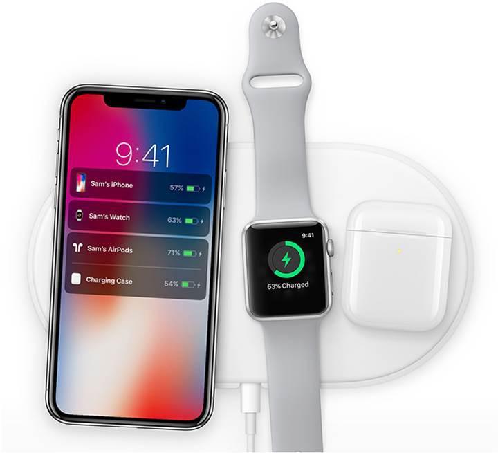 Apple, bu sonbaharda ürünlerindeki hangi yenilikleri tanıtacak?