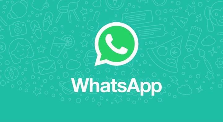 """WhatsApp Android için yeni """"okundu olarak işaretle"""" özelliği geliştiriyor"""